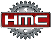 hmc-gears-logo.png