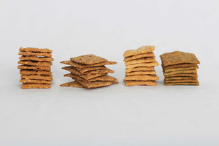 crackers_stacked.jpg