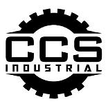 logo-1-B.png