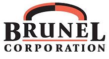 brunel corp.png