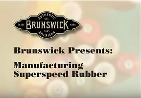 Brunskwick cushions.PNG