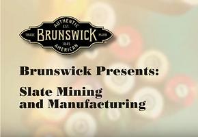 Brunswick slate.PNG