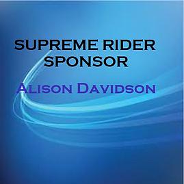 ADavidson S.png