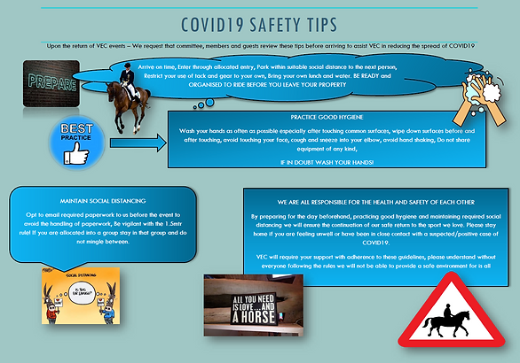 VEC Covid Safety Tips.PNG