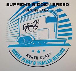 NCHFRepairs Logo S.png