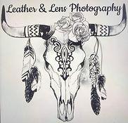 LeatherandLensLogo (2).jpg