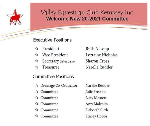 20-2021 Committee.jpg