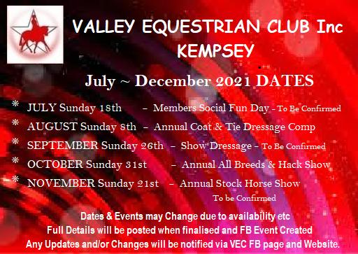 VEC - JulDec2021 Calendar Dates.png