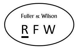 RFW Logo.jpg