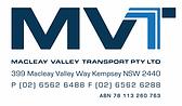 MVT Logo.png
