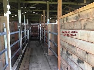 Parlour Stables Internal.jpg