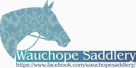 Wauchope Saddlery LOGO.jpg