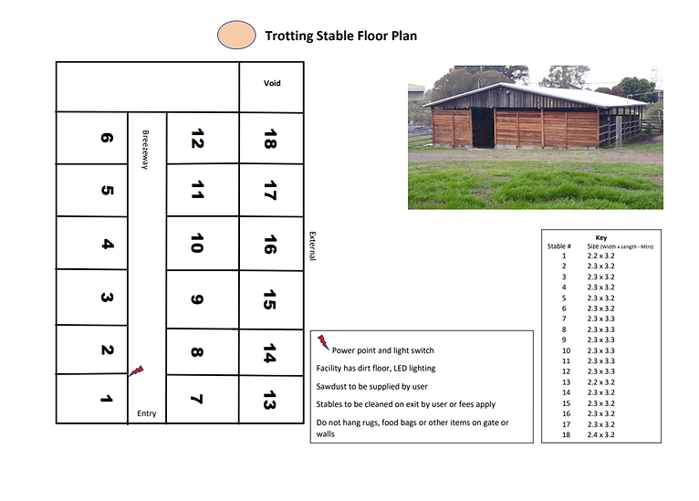 Showground Trotting Stables.PNG