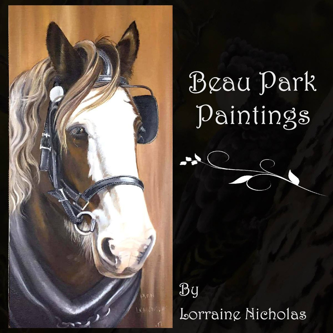 BeauParkPaintings LOGO.jpg