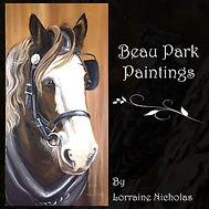BeauParkPaintings LOGO.jpg