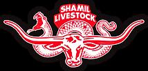 Shamil Livestock - Logo - 1117.png