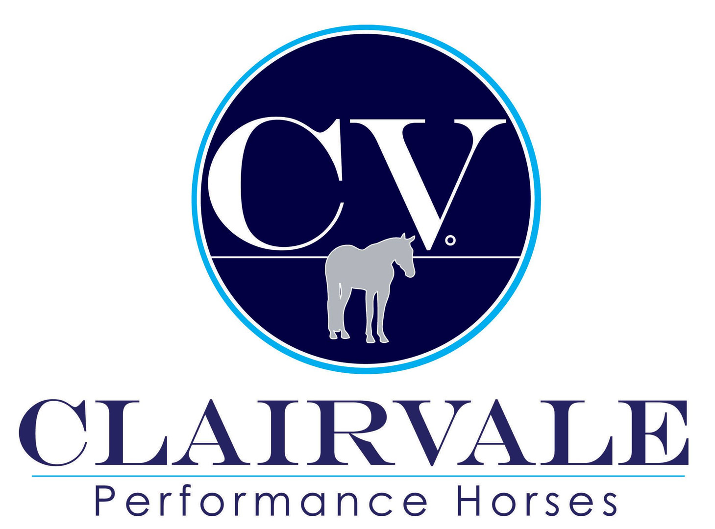 ClairvalePerformanceHorses LOGO.jpg