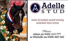 Adelle Logo 2.jpg