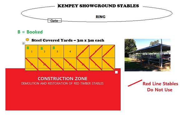 Showground Stables Steel-Timber.PNG