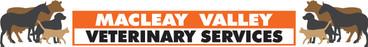 MVVS Logo 2.jpg