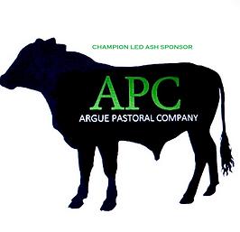 ArgPastoral S.png
