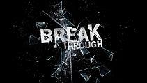 BreakThrough-Project-1.jpg
