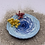 Thumbnail: Ocean Vessel