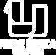 logo_UNICA_EDUCAÇÃO_big_white.png