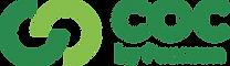 LOGO COC 2017 colorido.png