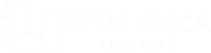 logo_UNICA_EDUCAÇÃO_branco_reto.png