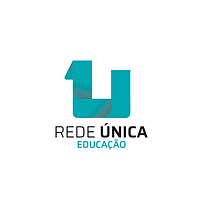 redeunicasite.png