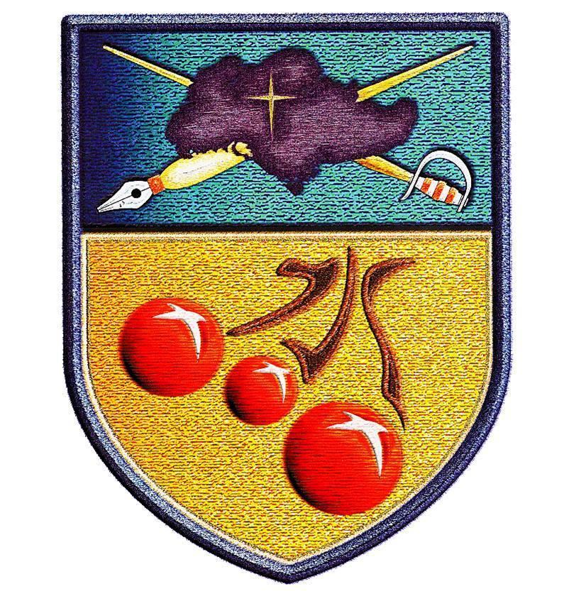 Cherrybrook Crest