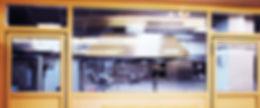 Foto della Cucina