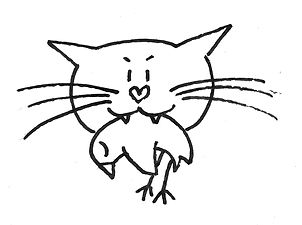 kittywithbirdinmouth.jpg