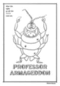PROFESSOR ARMAGEDDON.jpg