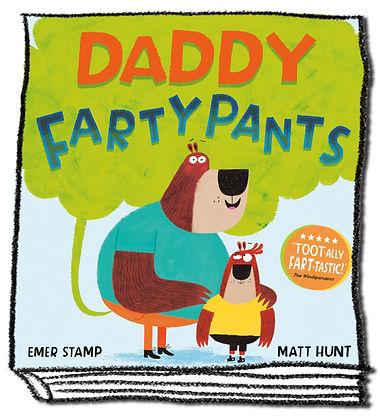 Daddy%20Fartypants_edited.jpg