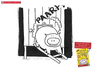 pig farting.jpg