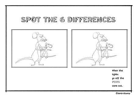 SPOT THE DIFFERENCE.jpg