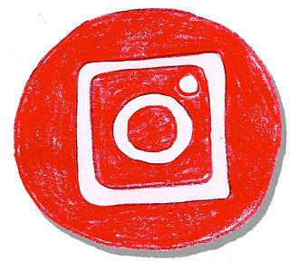 emer stamp instagram.jpg