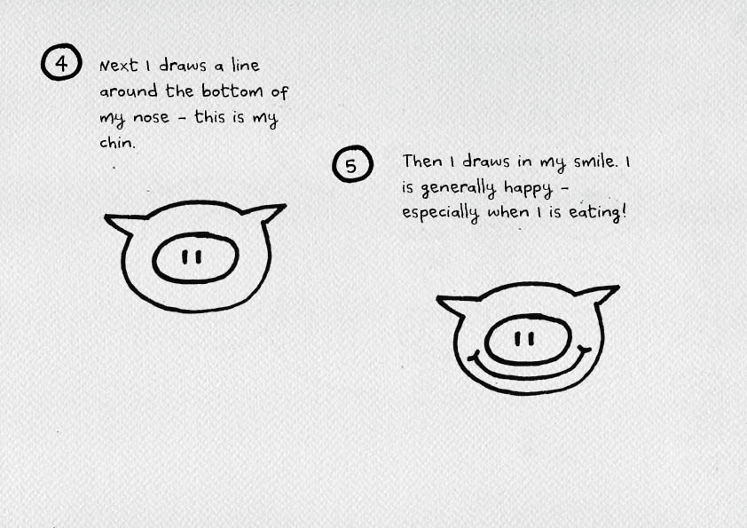 how to draw Pig2.jpg