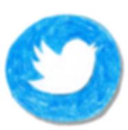 emer stamp twitter.jpg