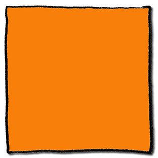 dark orange.jpg