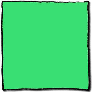 Green_edited.jpg