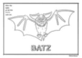 BATZ.jpg