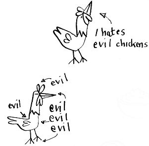 evilchickens.jpg