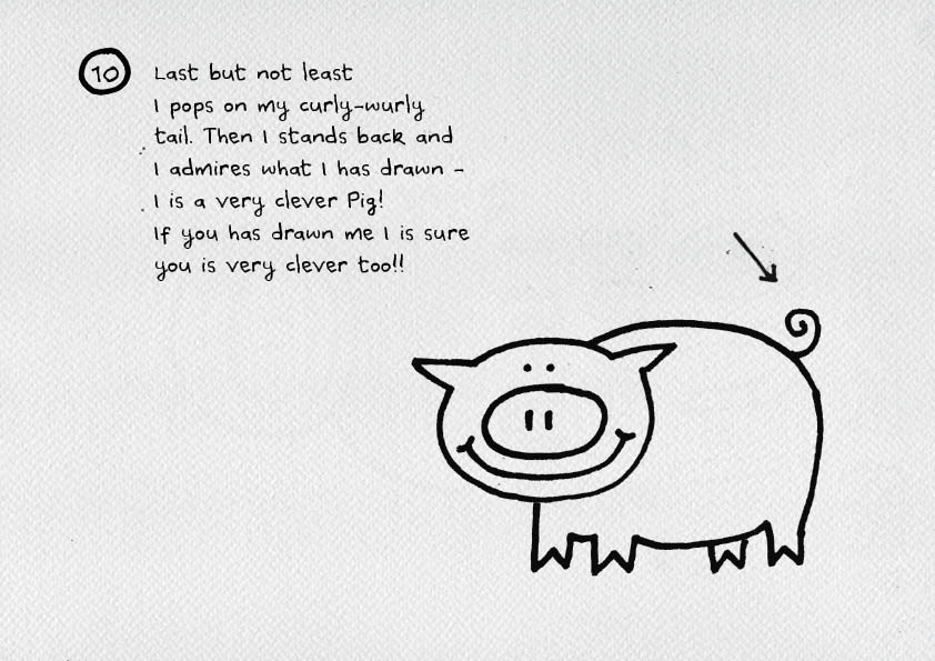 how to draw Pig5.jpg