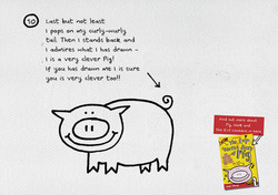how to draw Pig5