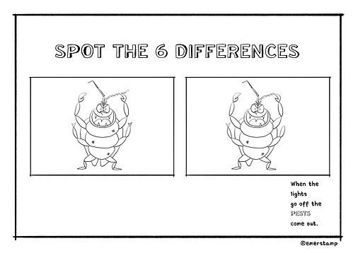 SPOT THE DIFFERENCE4.jpg