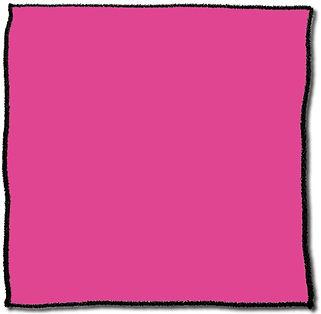 Pink2_edited.jpg