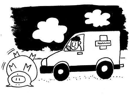 Pig_12_13_18.jpg
